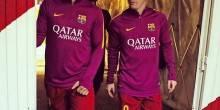 برشلونة الجامح في مهمة جديدة لتعزيز الصدارة أمام المتعثر إيبار