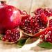 5 فوائد مدهشة لفاكهة الرمان