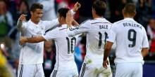 تقرير – ماذا تعلمنا من رباعية ريال مدريد في إشبيلية