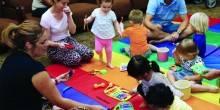 تأثير العوامل النفسية على القدرات اللغوية لدى الطفل
