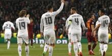 تقرير – لهذا السبب قد يفوز ريال مدريد بدوري الأبطال هذا الموسم