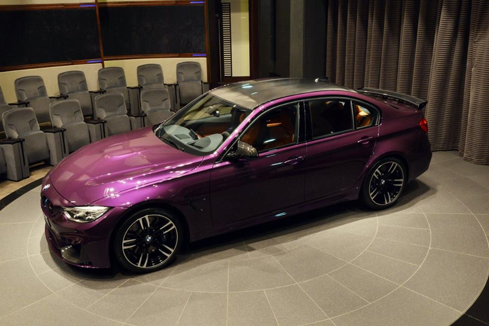 Twilight-Purple-BMW-M3-1