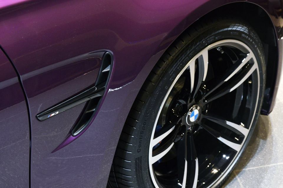 Twilight-Purple-BMW-M3-12