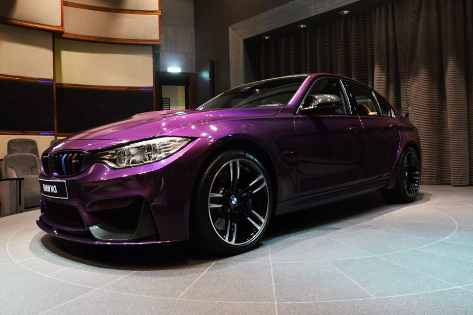 Twilight-Purple-BMW-M3-4