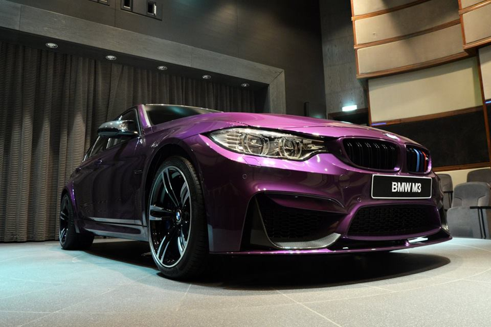Twilight-Purple-BMW-M3-5