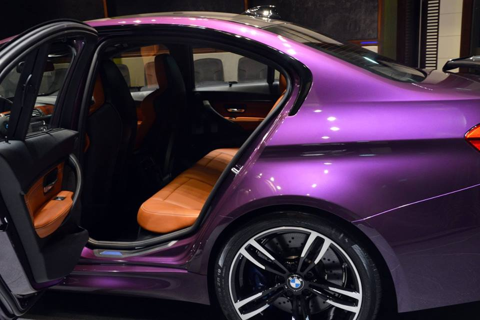 Twilight-Purple-BMW-M3-6