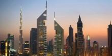 معالم سياحية زادت من سحر دبي