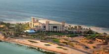 جزيرة دلما جوهرة تراثية في تاريخ الإمارات