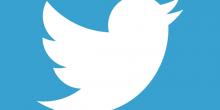 تغريم مشجع رياضي لاتهامه بالإساءة لإحدى النوادي الرياضية على تويتر