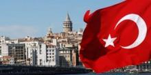 تذوق هذه المشروبات بنكهة عثمانية أصيلة في تركيا