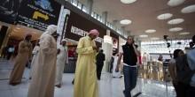 تعرف على السلع التي يشتكي منها المستهلكون في الإمارات
