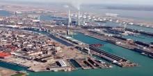 المحكمة التجارية البريطانية تبرئ موانئ دبي العالمية من تهم الفساد