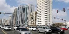 خبراء الأمن يؤكدون أن شوارع الإمارات الحديثة أصبحت سببًا للحوادث