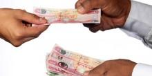 ثلثي الموظفين في الإمارات غير راضون عن الرواتب التي يحصلون عليها