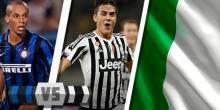 اليوم في كأس ايطاليا..إنتر يستضيف اليوفي في لقاء الإنتقام