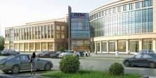 افتتاح مستشفى ان ام سي رويال أكبر مستشفى خاص في الإمارات