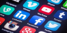 شرطة دبي تحذر المواطنين من نشر معلوماتهم الشخصية على المواقع الاجتماعية