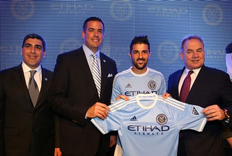 new-york-city-fc-jersey-launch