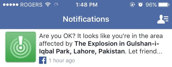 o-FACEBOOK-SAFETY-CHECK-PAKISTAN-570