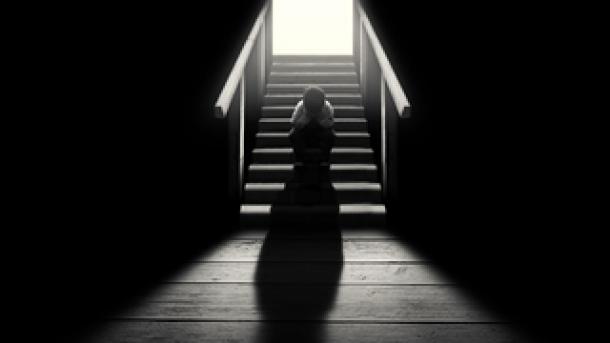perasaan-sedih-berlebihan-bisa-picu-meningkatnya-resiko-kematian