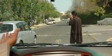 ولاية أمريكية تسن قانون يمنع استخدام الهاتف المحمول عند عبور الطريق