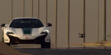 بالفيديو: دبي تستضيف أول سباق عالمي للطائرات بدون طيار