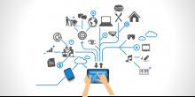 7 نصائح لتستثمر في إنترنت الأشياء بالإمارات