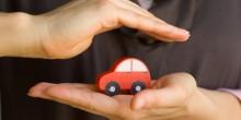 ماذا تعلم عن تأمين السيارات في الإمارات؟
