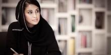 الدكتورة فوزية جبين تكشف عوامل النجاح لسيدات الأعمال الإماراتيات