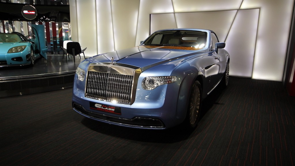 rolls-royce-hyperion-offered-for-sale-in-the-united-arab-emirates_3