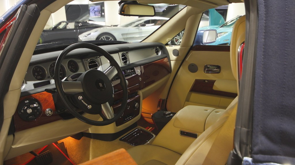 rolls-royce-hyperion-offered-for-sale-in-the-united-arab-emirates_7