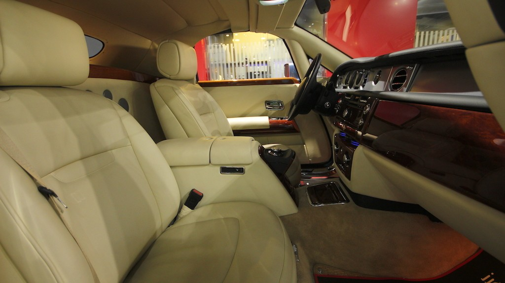 rolls-royce-hyperion-offered-for-sale-in-the-united-arab-emirates_8