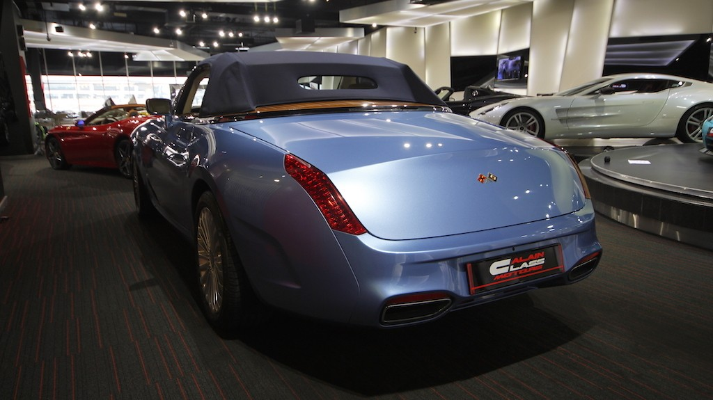 rolls-royce-hyperion-offered-for-sale-in-the-united-arab-emirates_9