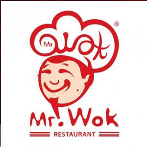 مطعم مستر ووك- المرقبات