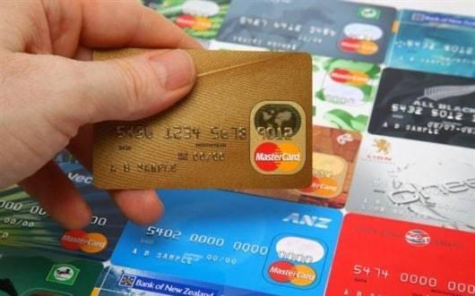 uae-credit-cards