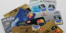 حاملي بطاقات الائتمان في الإمارات لا يعرفون قيمة الفائدة المرفقة معها