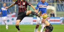 الإصابة تبعد رومانيولي عن ديربي إيطاليا