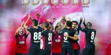 تقديم موعد مباراة الأهلي والشعب عن موعدها المحدد