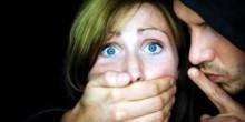 إحالة روسيين للجنايات إثر خطفهما لفتاة وابتزازها