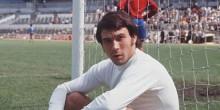 وفاة لاعب الريال السابق بيدرو دي فيليبي عن عمر 71
