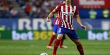 الأتلتيكو يدخل في مفاوضات مع تياغو مينديز لتجديد عقده