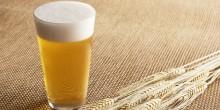 بلدية دبي ترد على شائعة مشروب الشعير واحتوائه على الكحول