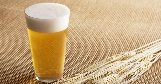 شراب-الشعير