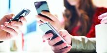 12 معلومة طريفة و غريبة عن الهواتف المحمولة
