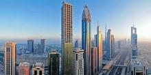 أفضل 5 مناطق لاستئجار الشقق السكنية في دبي لعام 2016