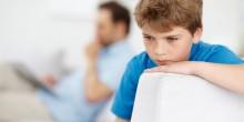 77 % من الأولياء في الإمارات ينشغلون بالهواتف بدلاً من الأطفال