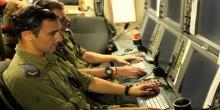 إسرائيل تستعد لكابوس الهجمات الإلكترونية غدًا