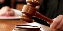 دبي: عامل يقتل زميله بسب خلاف على وجبة غداء