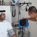 50% من سكان الإمارات سيصابون بمرض السكري خلال عام 2030