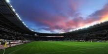 """تورينو يغير أسم ملعبه إلى """"أوليمبيكو جراندي دي تورينو"""""""